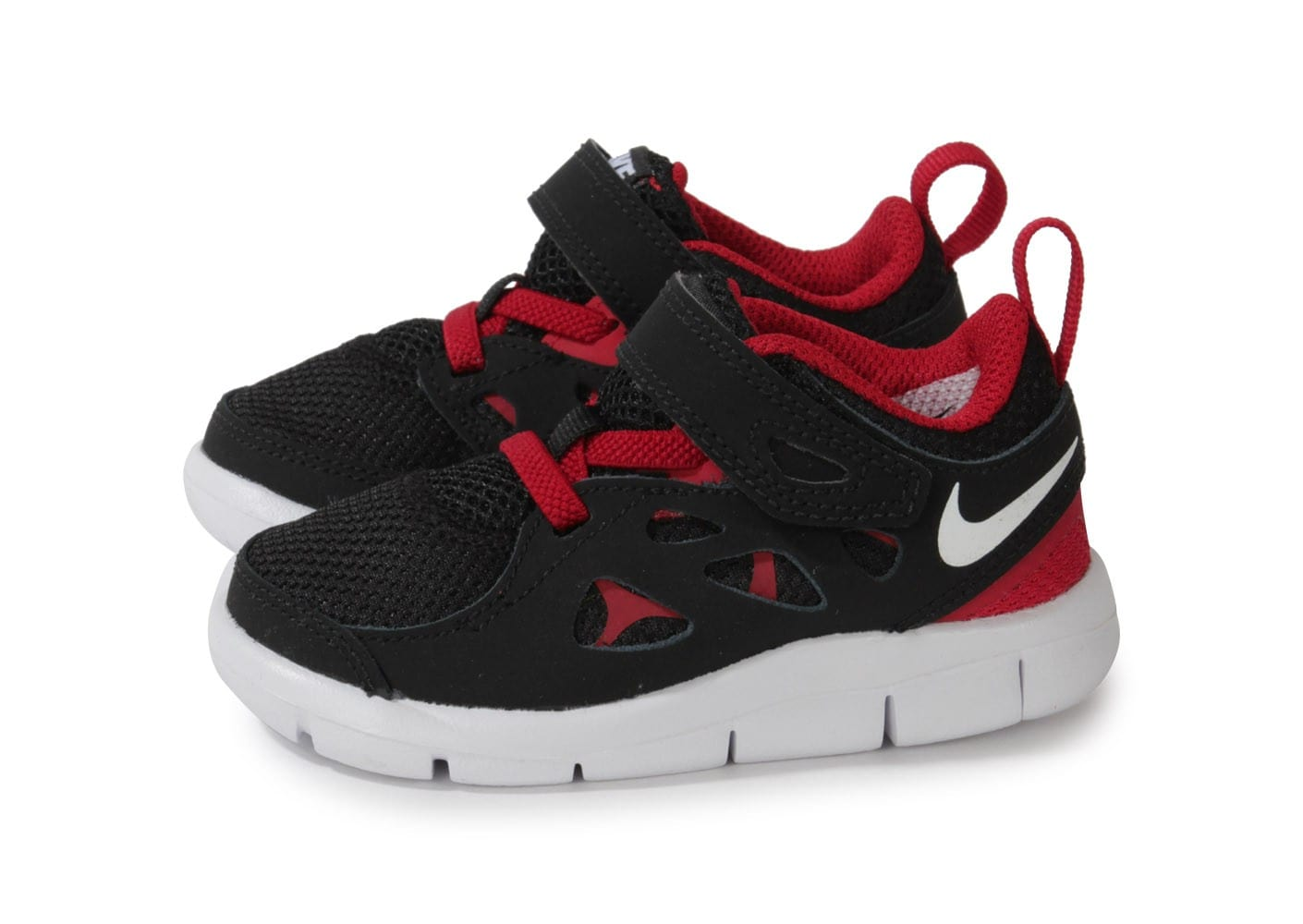 Nike free bebe pas cher - Dommage ouvrage pas cher ...