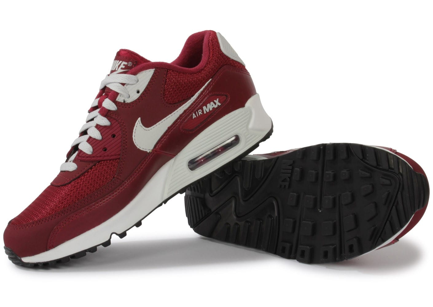 nike air max mvp - 7248-chaussures-nike-air-max-90-essential-team-red-vue-dessous-semelle_1.jpg