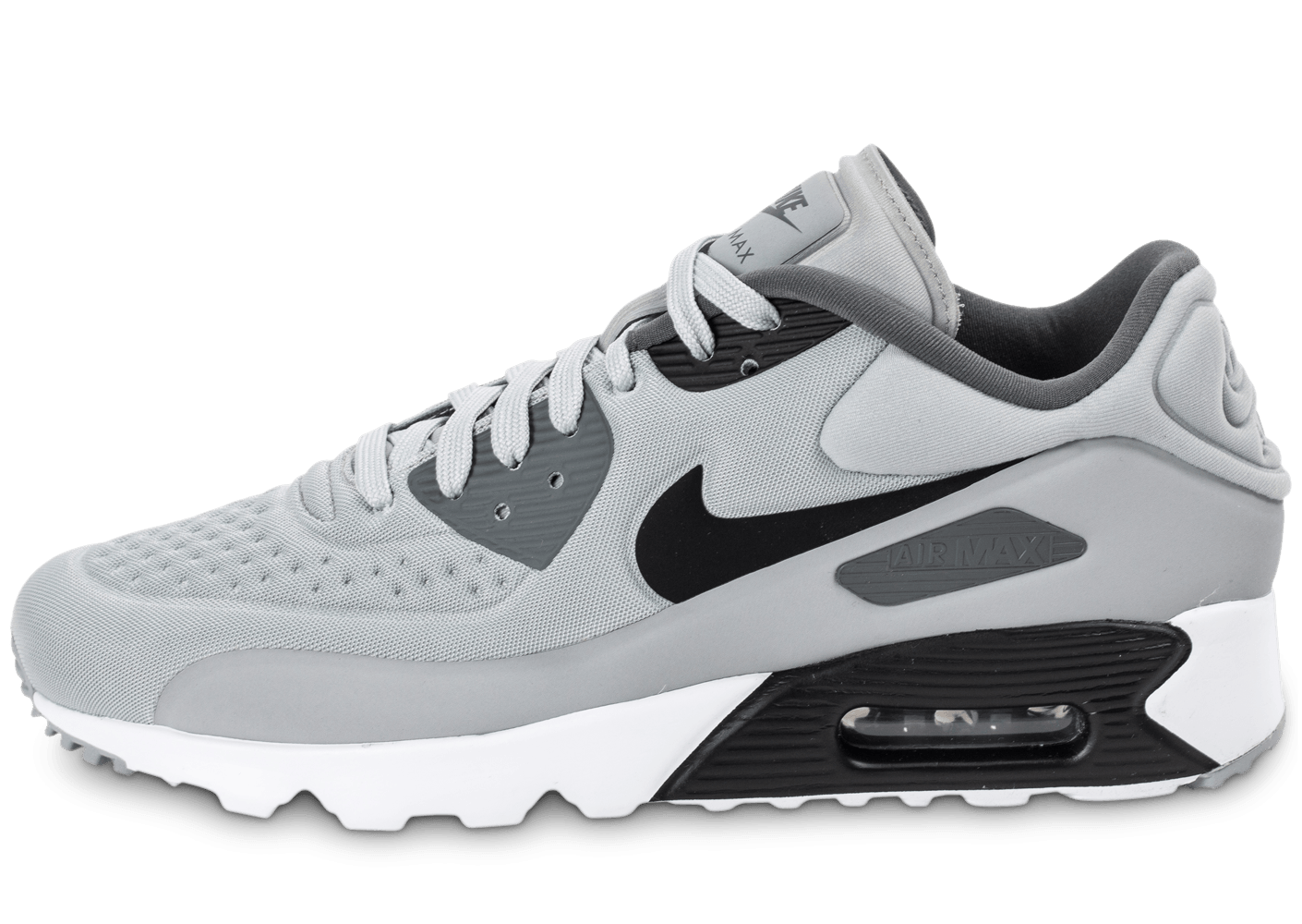 chaussure nike air max 90 fenetres. Black Bedroom Furniture Sets. Home Design Ideas