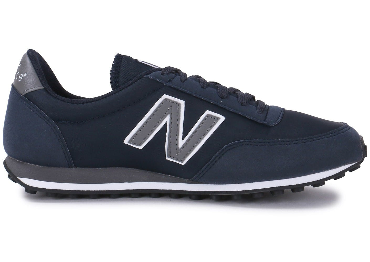 wholesale dealer 5bd97 8fd37 new balance u410 bleu marine