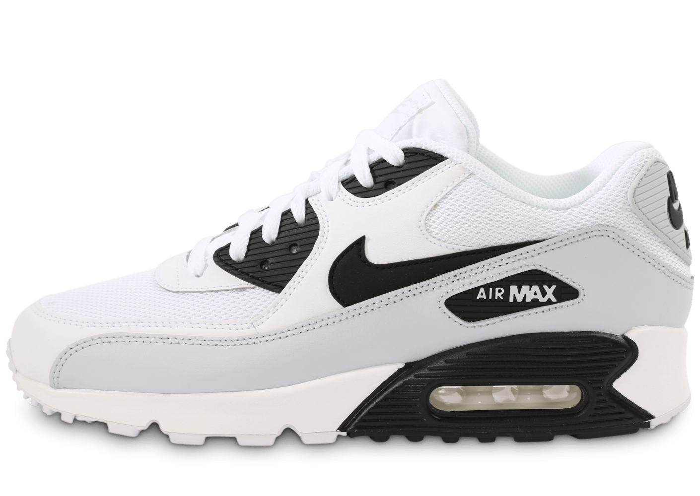 Magasin de gros Nike air max 97 6VB38