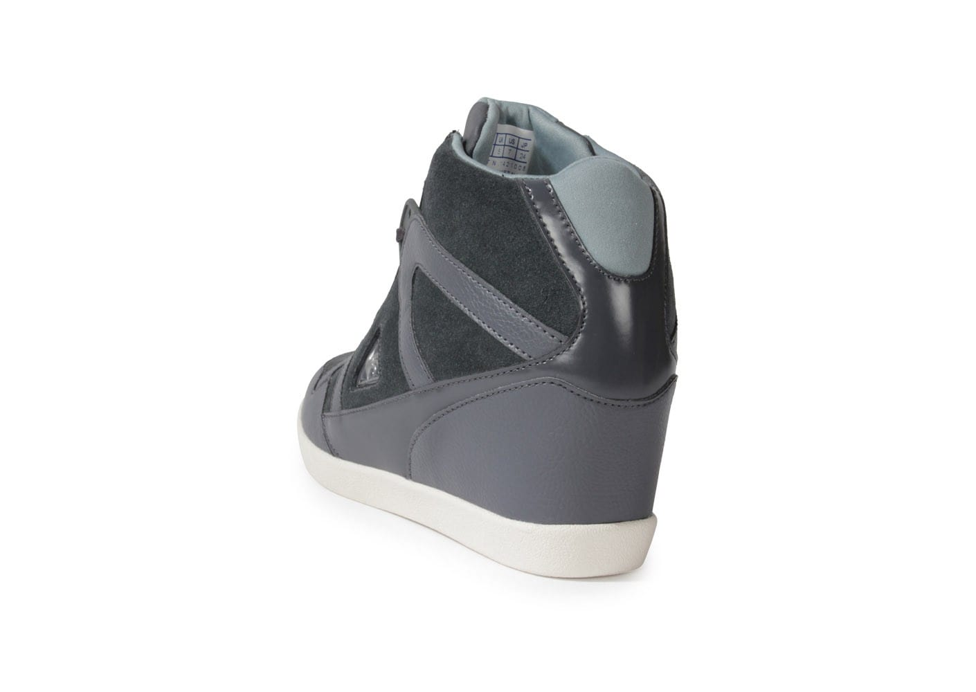Wedge Vikky Wmns Puma N0pwoxk8n Chaussure Compensee IY76gmbfyv