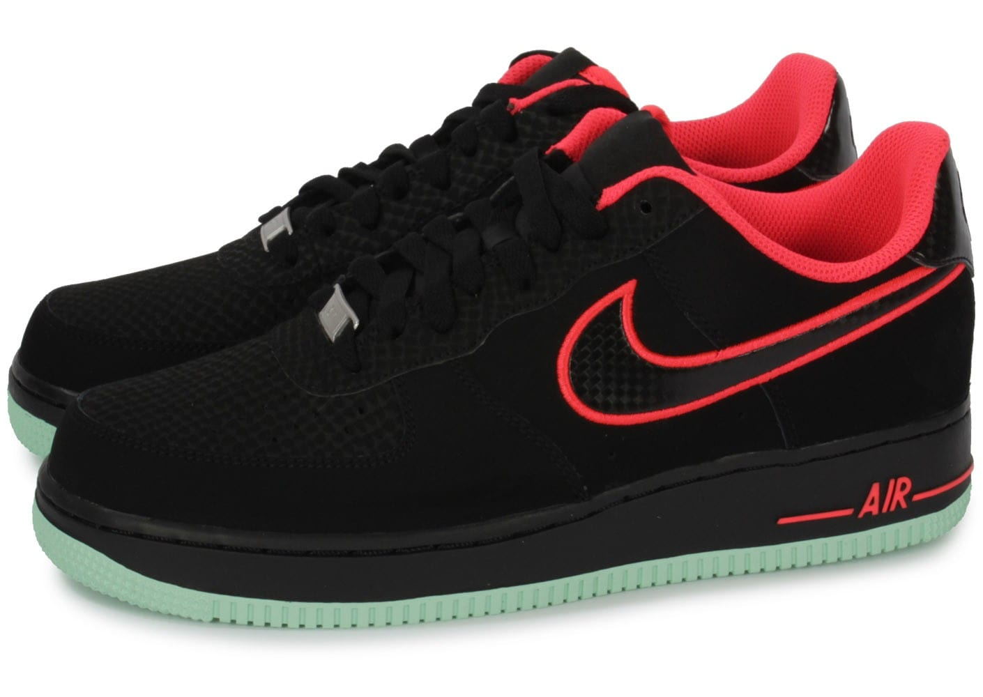 nike air force one yeezy embed. Black Bedroom Furniture Sets. Home Design Ideas