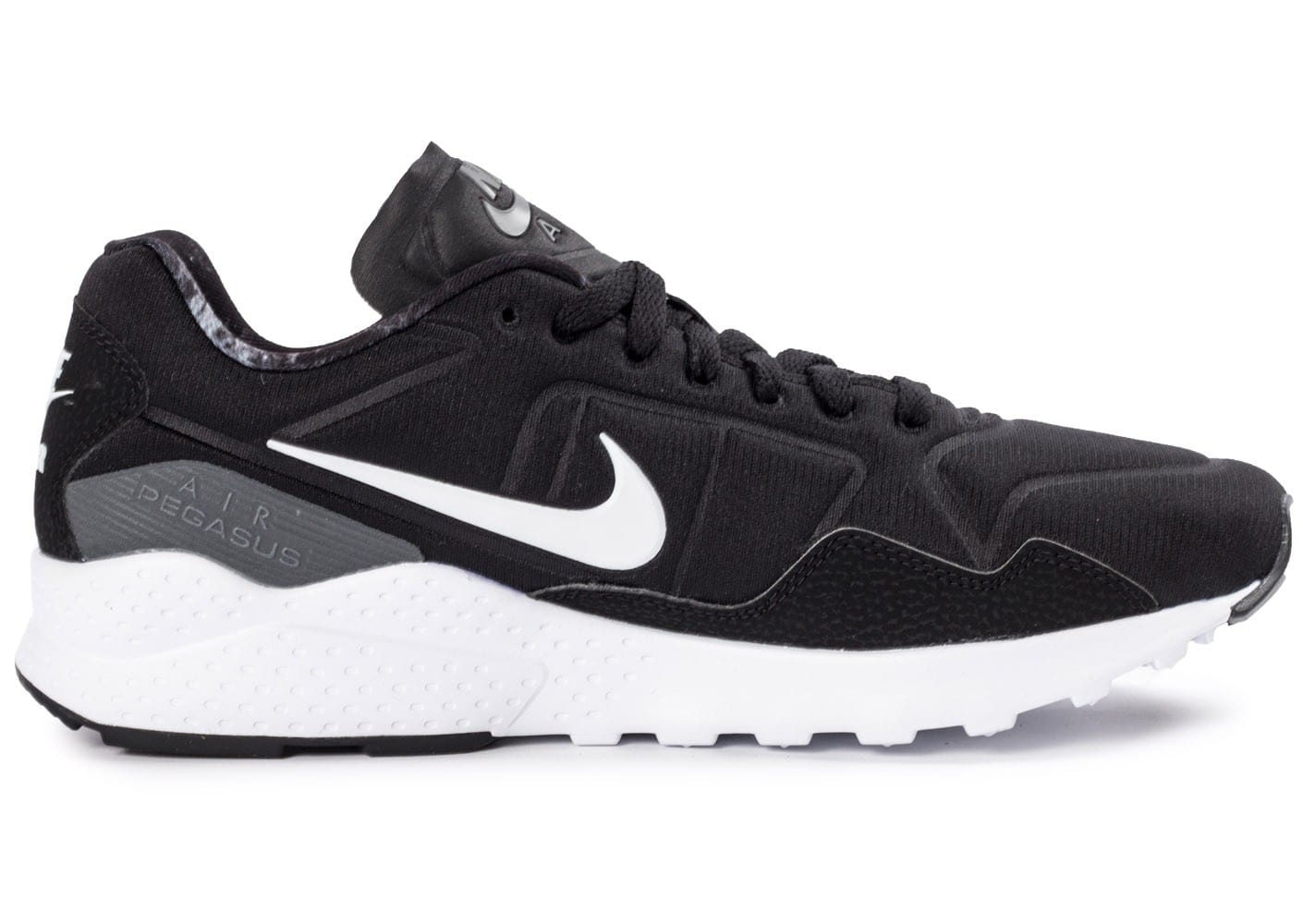 nike air pegasus 92 baskets