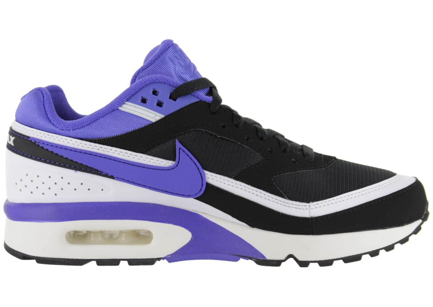 nike air max ltd chaussures à vendre - nike air max noir et violet   Learn to Read Music Course - How to ...