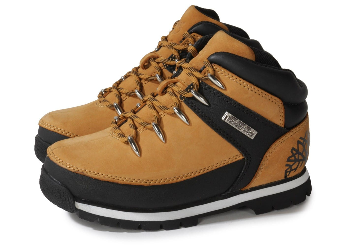 Sprint Pour Chaussure Euro Timberland Sprint chaussure SOO5qwxC