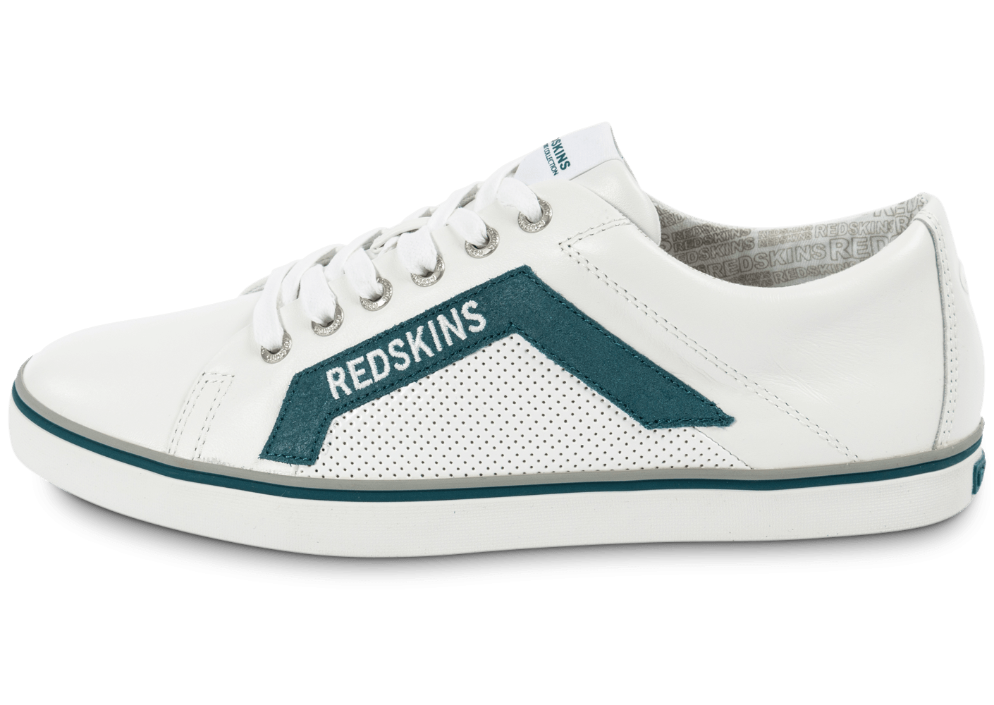 chaussures redskins homme pointure 46