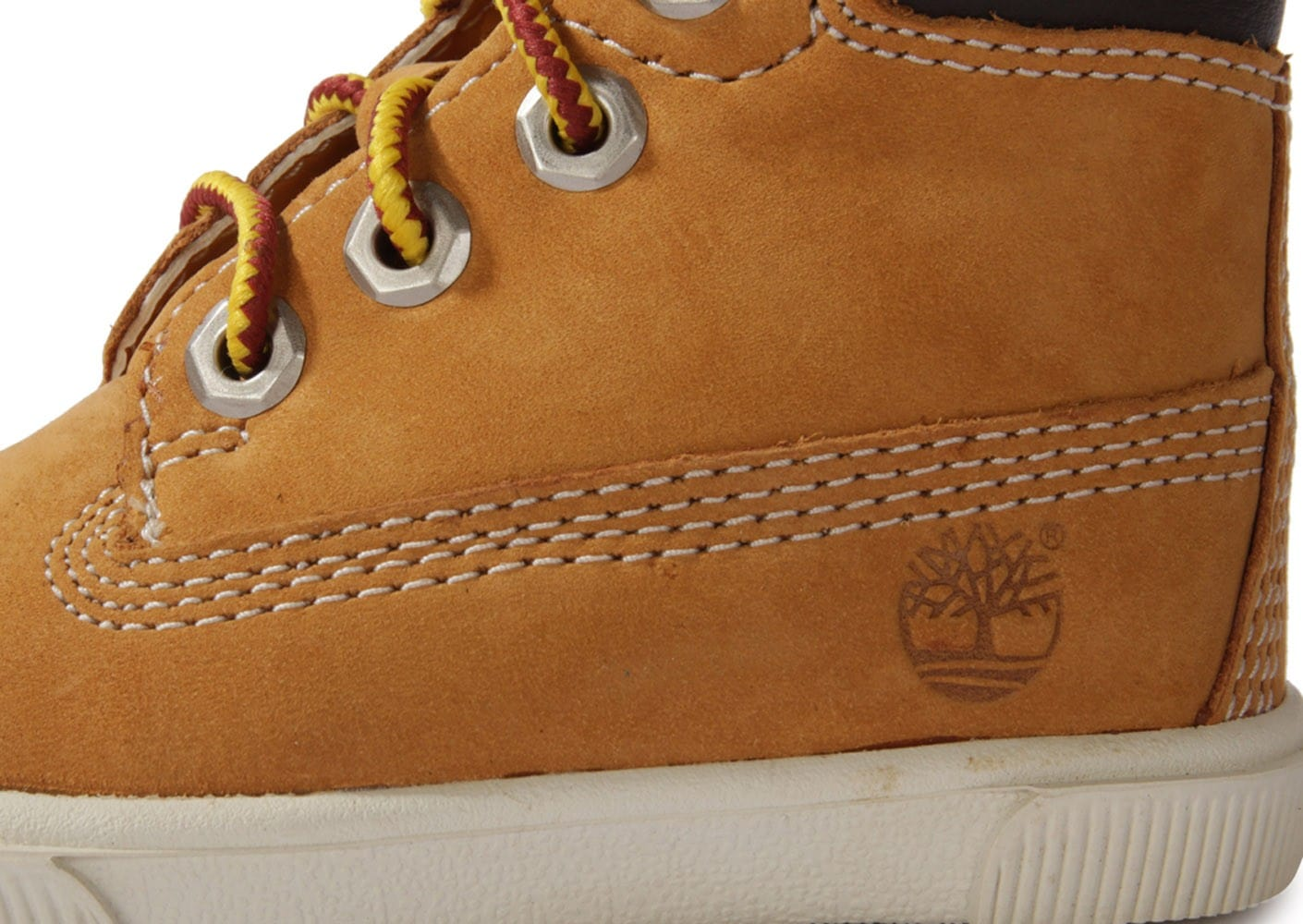 timberland earthkeepers 6 inch