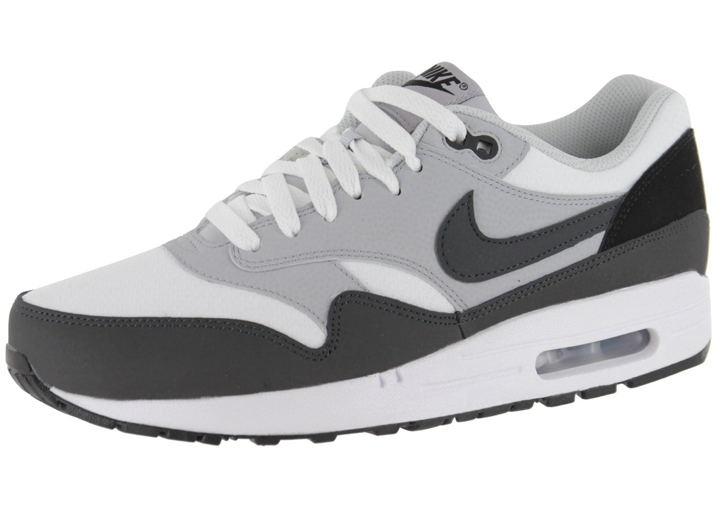air max one essential homme nike dunk low pro sb pushead. Black Bedroom Furniture Sets. Home Design Ideas