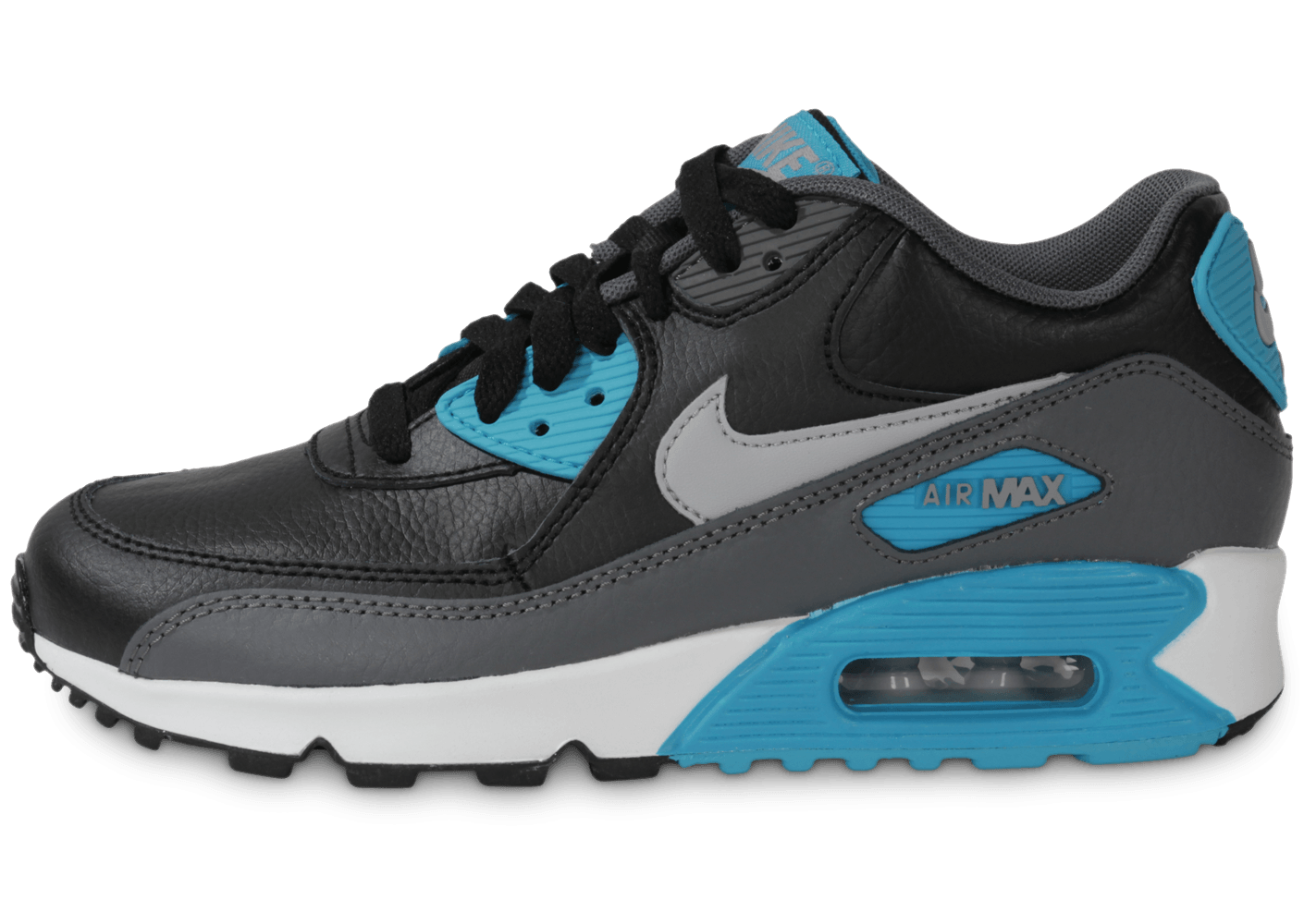 chaussure nike air max 90 institut. Black Bedroom Furniture Sets. Home Design Ideas