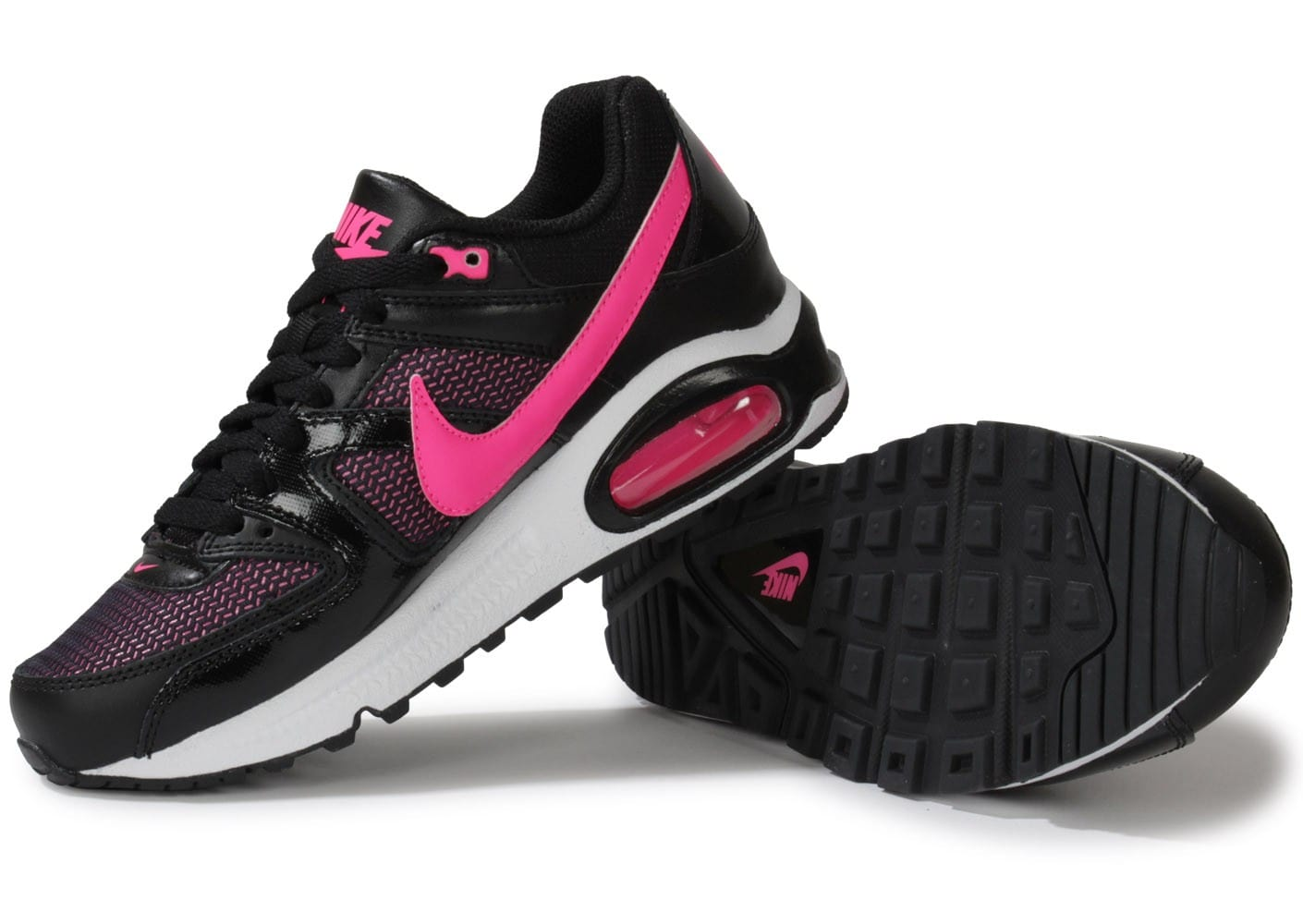 ... nike air max skyline rose