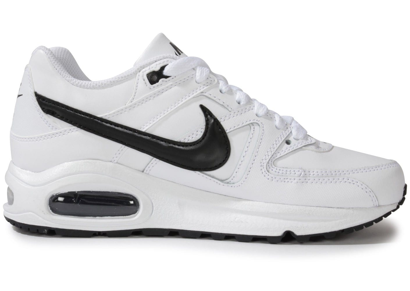 Nike Max Command Air Flex Ltr Gs Gs nike TFJlcK1