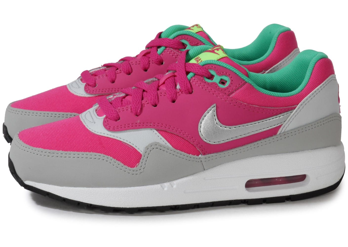 soldes air max 1 nike store magasin. Black Bedroom Furniture Sets. Home Design Ideas