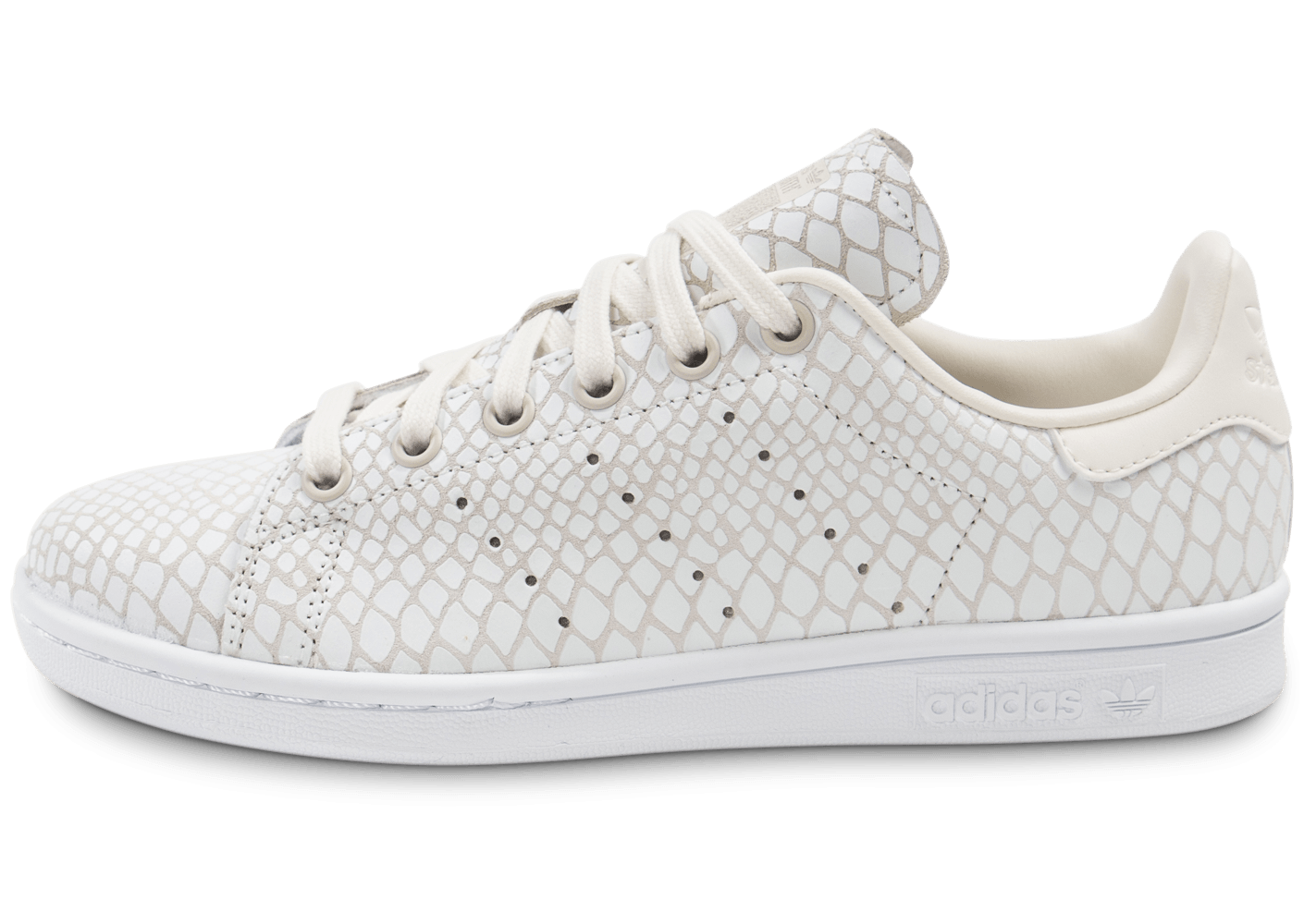 Adidas Stan Smith Scratch 36
