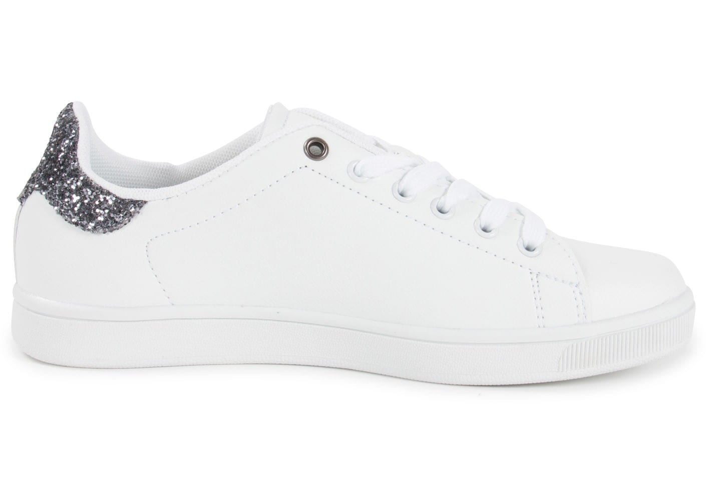 Ellesse Baskets Fabbiano D Chaussures Hommes 48B6ShMCn