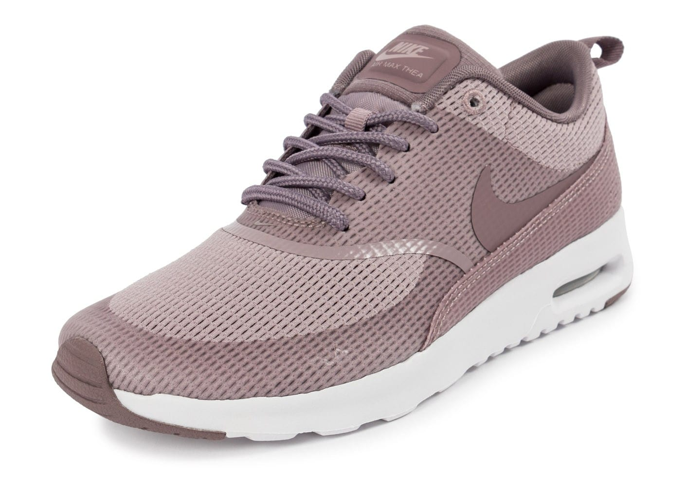 nike air max thea txt plum flog basket femme nike sb dunk high. Black Bedroom Furniture Sets. Home Design Ideas