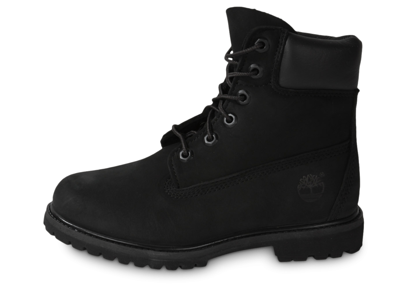 chaussures et boots timberland pour femme - chausport
