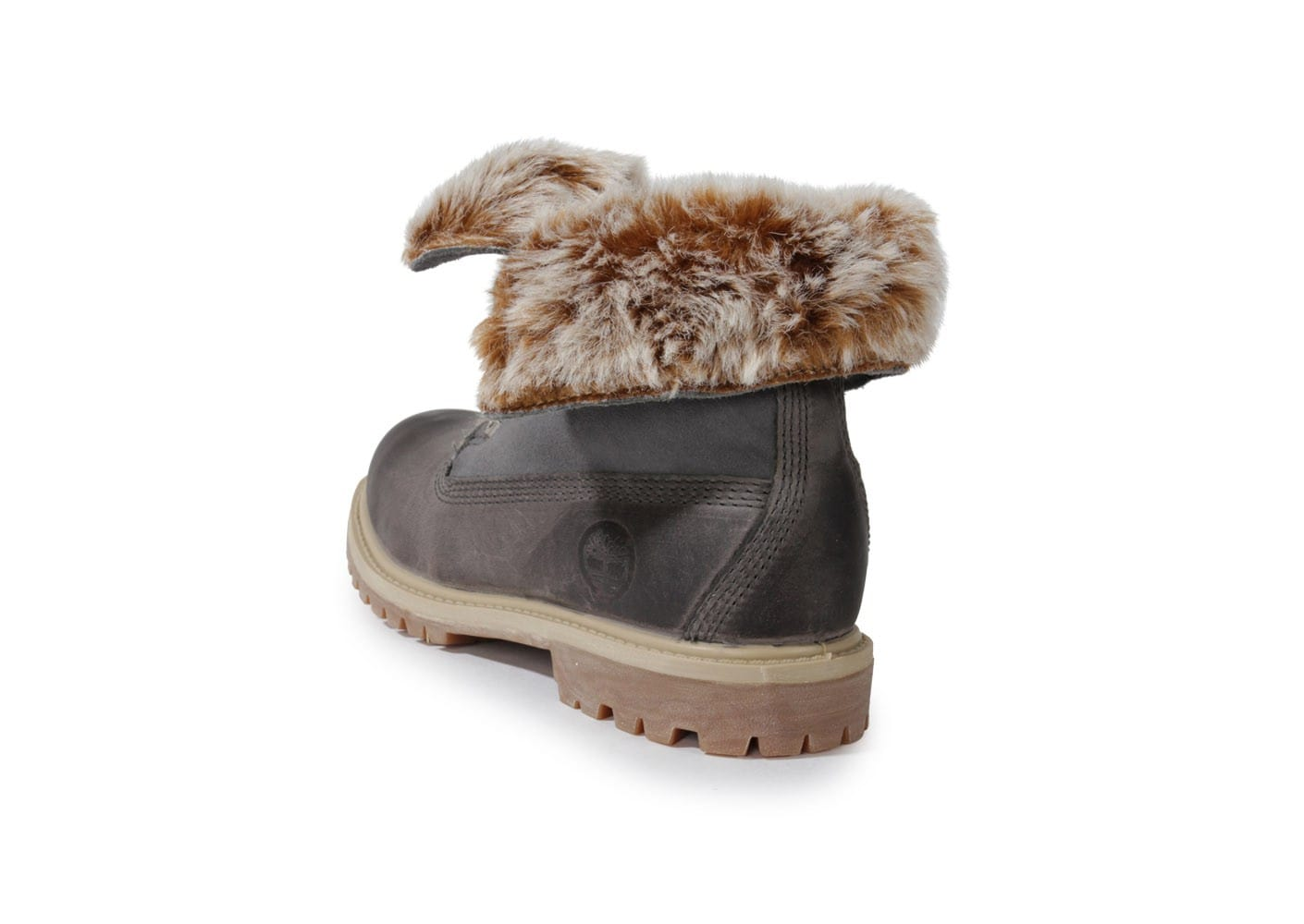 timberland chaussures fourrees,Hiver Cheap Id茅al Chaussures