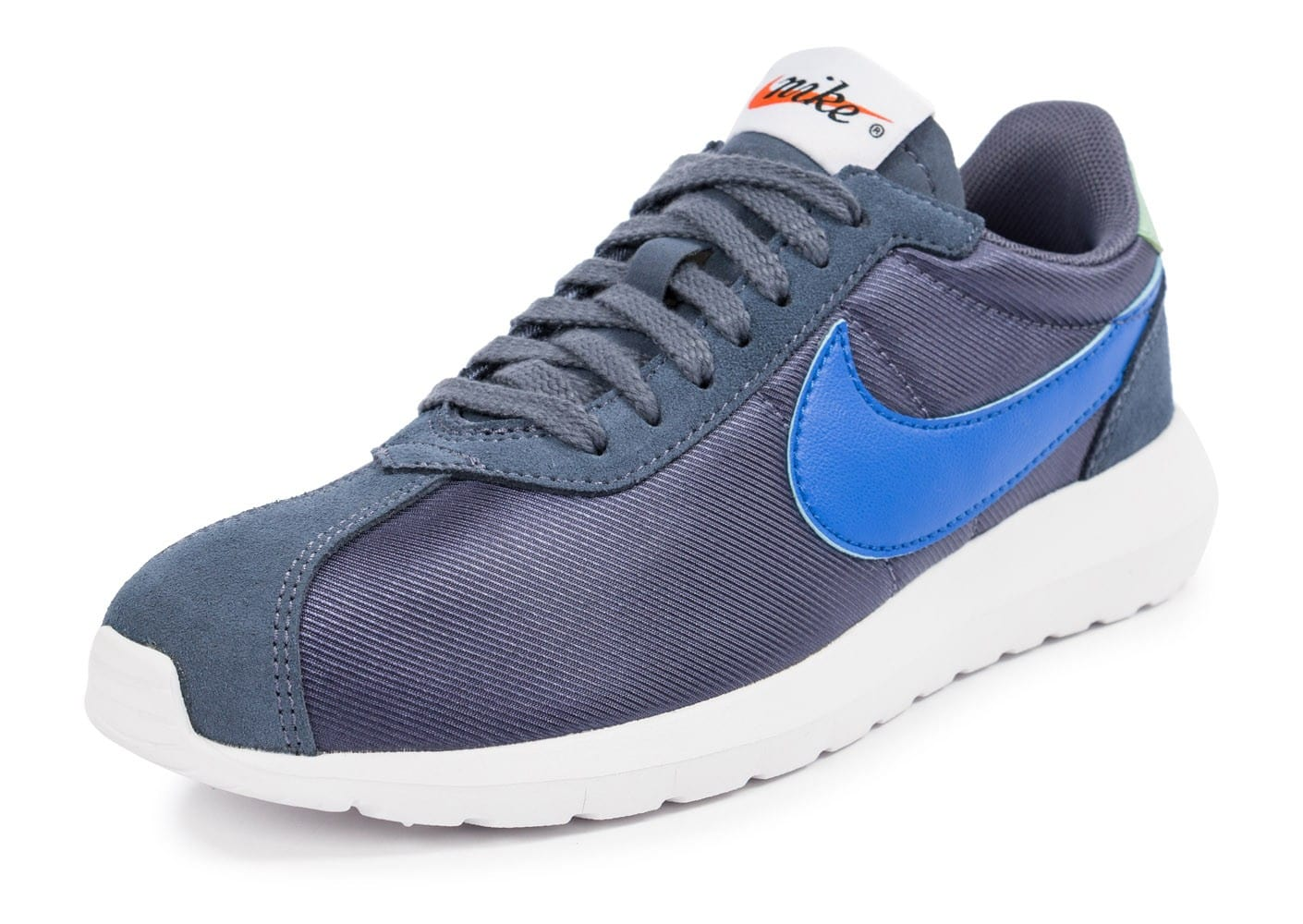 watch 82e8a d7fe8 nike force ones air chaussures - nike roche one ld 1000 - Bing ...