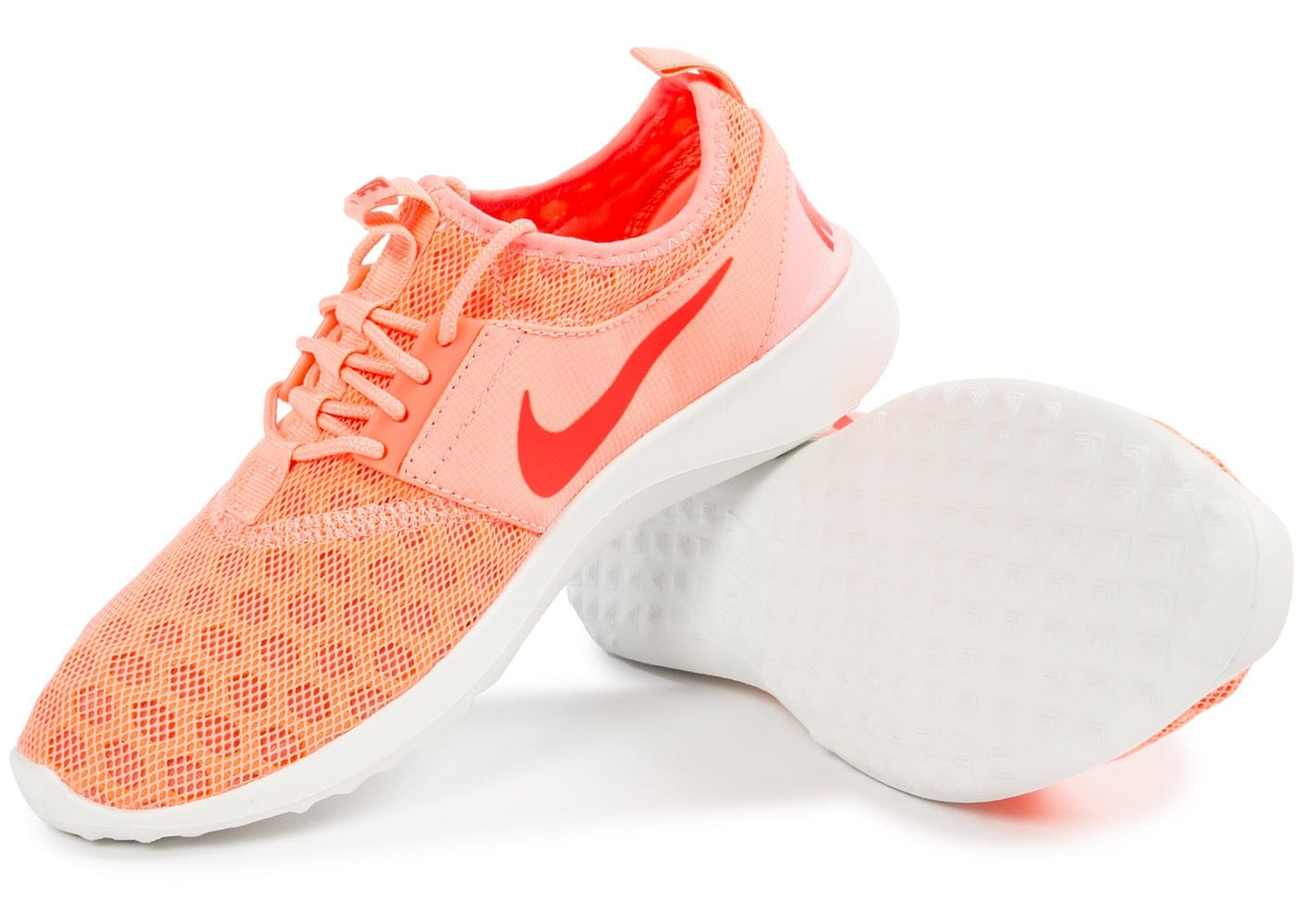 nike juvenate rose