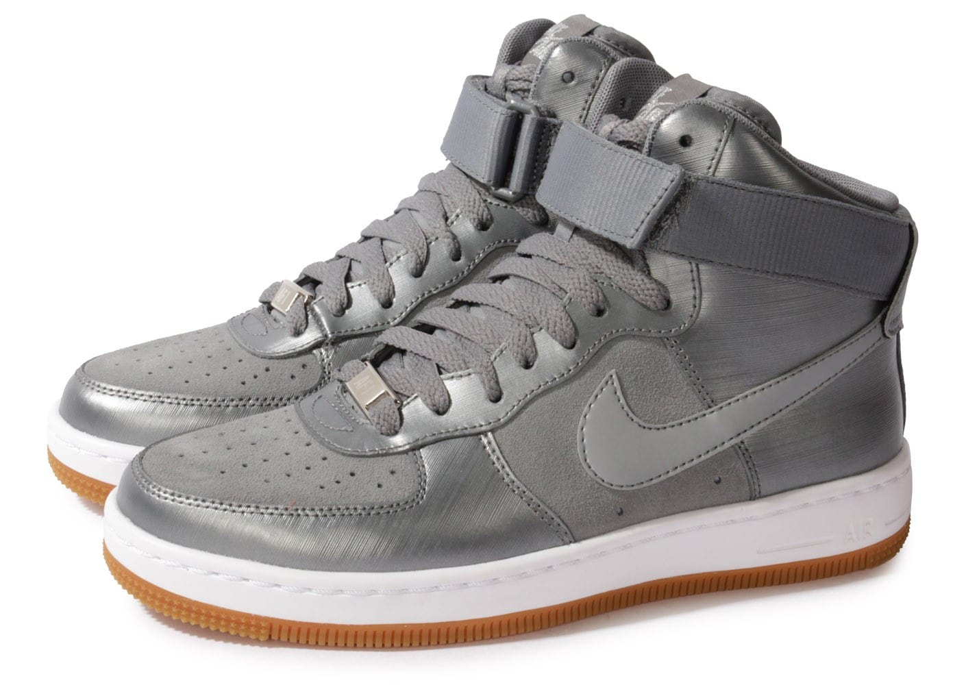 nike five forces Shop our wide selection of nike air force 1 shoes at footaction finding your look is easy with brands like adidas, nike sb, fila, champion, dope, and a whole lot more.