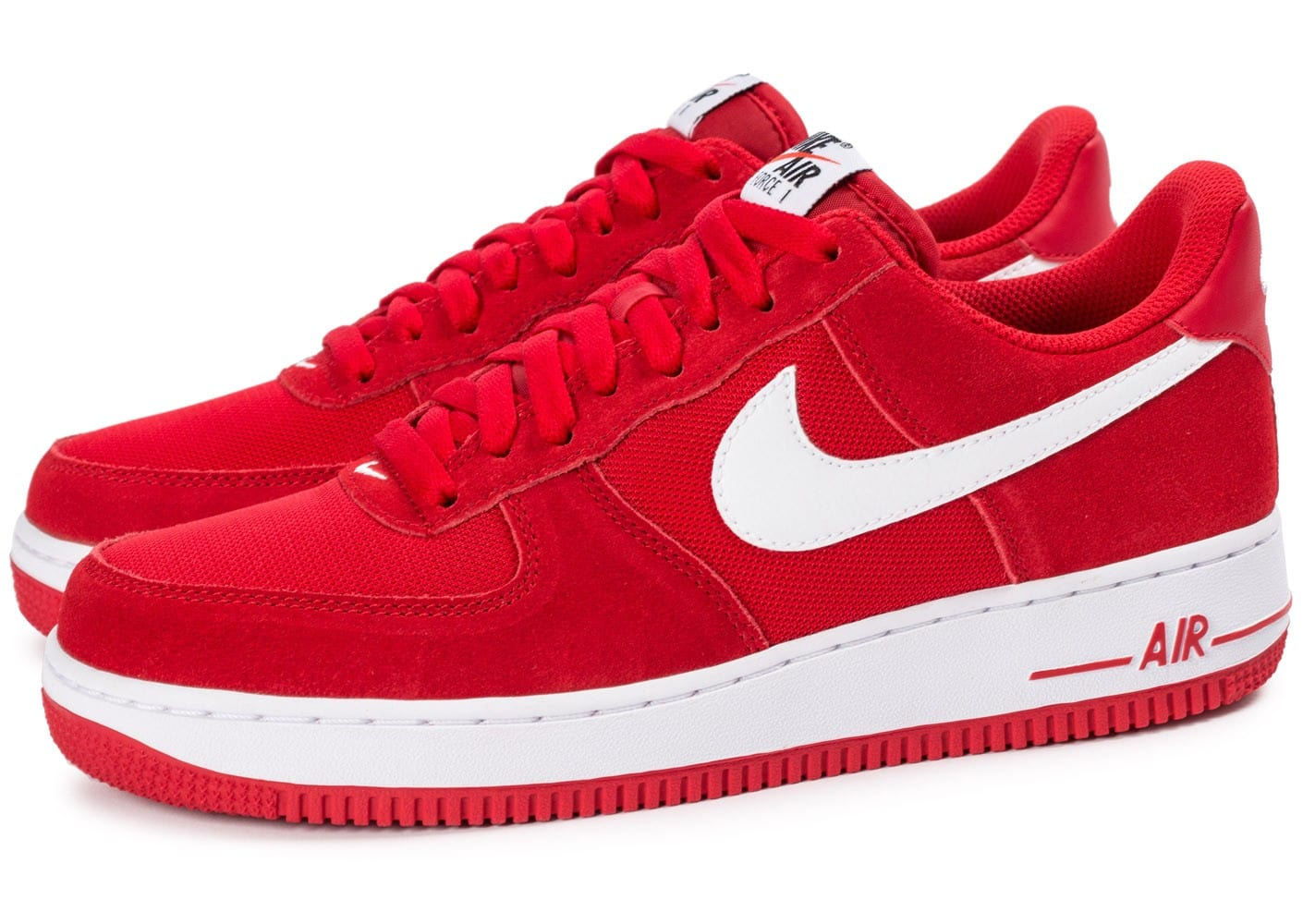 nike air force 1 pas cher Outlet Online France ICT2HC2