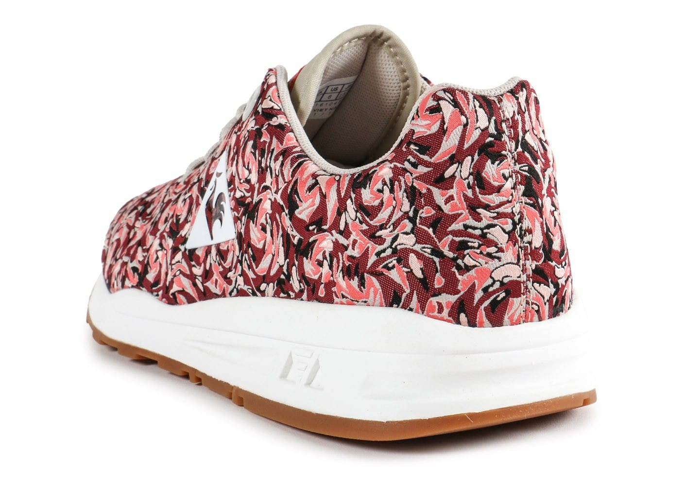 chaussure le coq sportif homme intersport