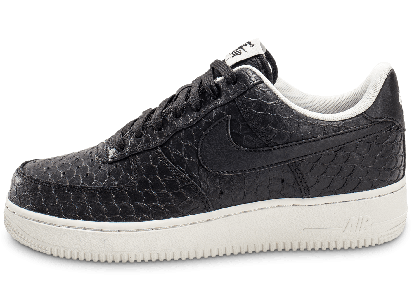 nouveau concept 74ec0 86050 nike air force noir semelle marron,Nike Air Force 1 basse ...