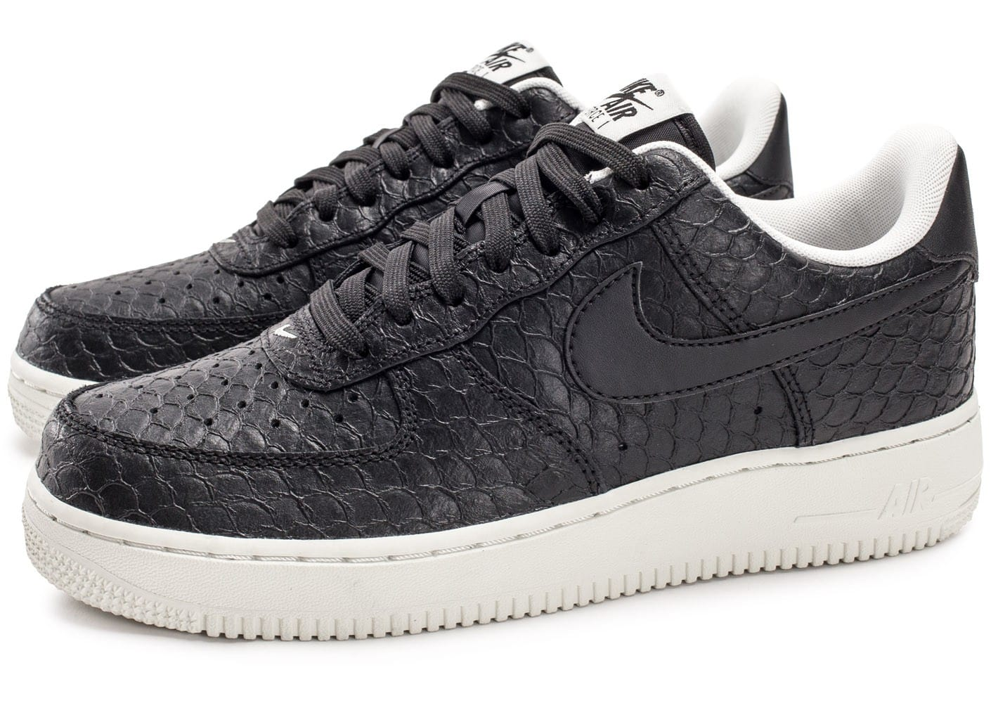 nike air force 1 crocodile noir,product nike baskets tennis