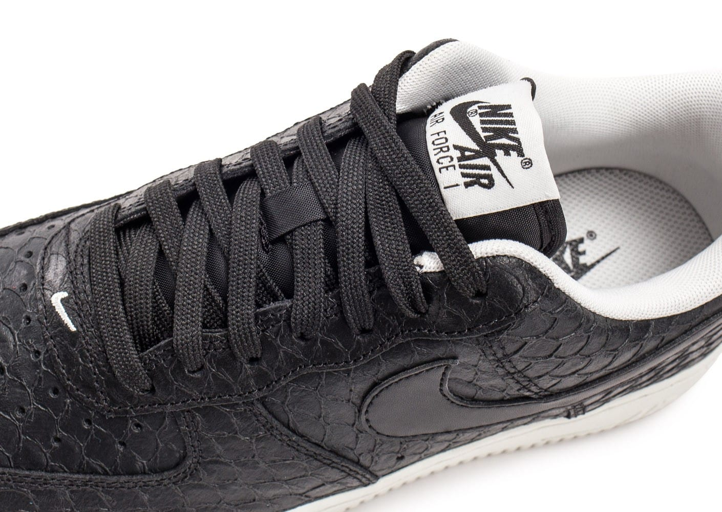 Or Nike Chaussures 07 Pas Force Lv8 Air 1 xqSFfwU