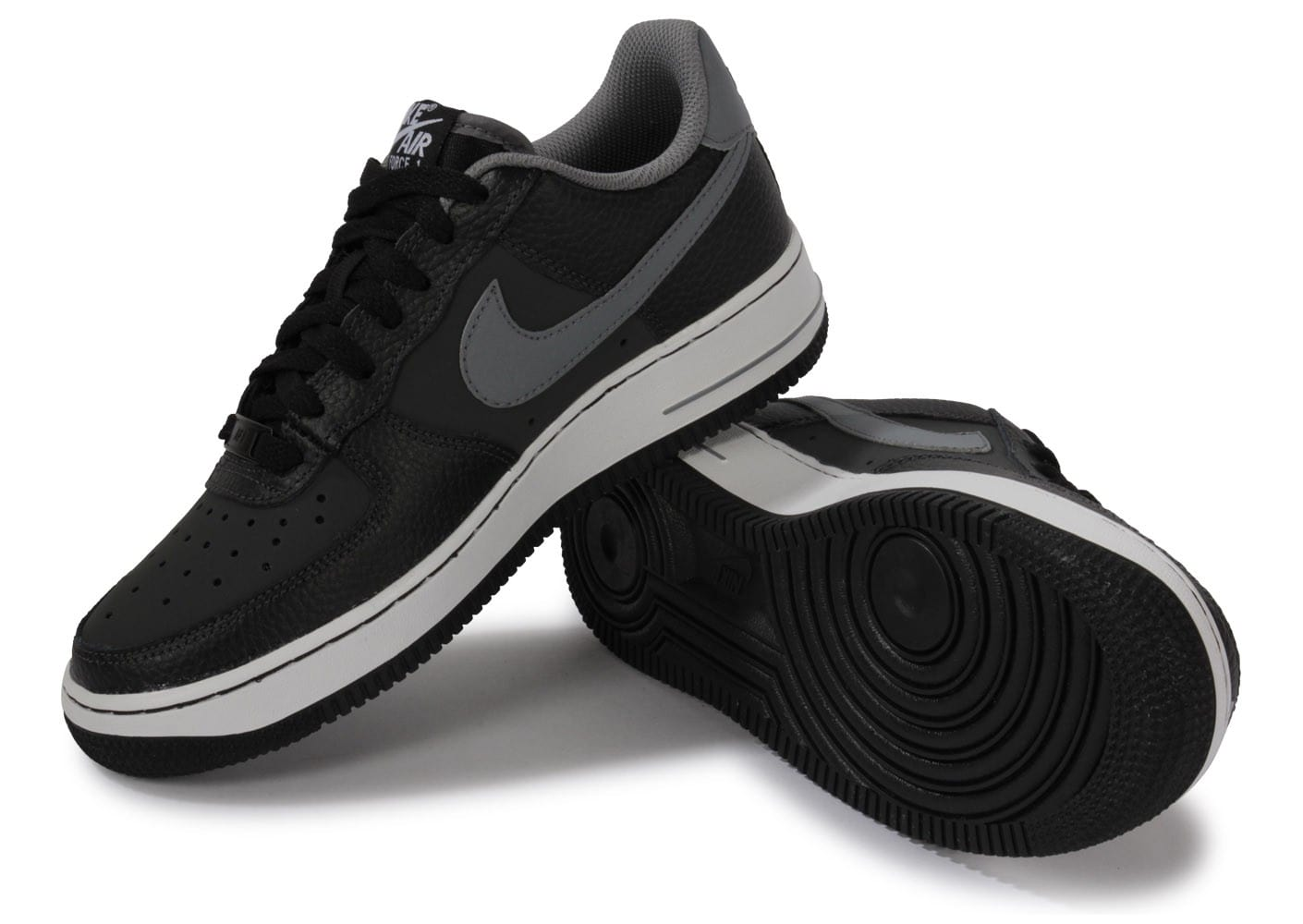 nike air force 1 basse noir et blanc chaussure de rando salomon. Black Bedroom Furniture Sets. Home Design Ideas