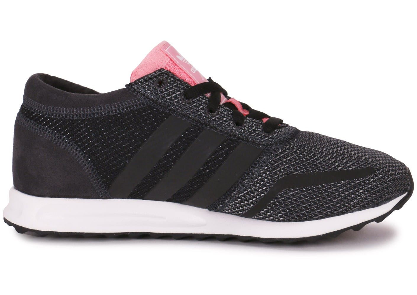 Adidas Los Angeles Fille