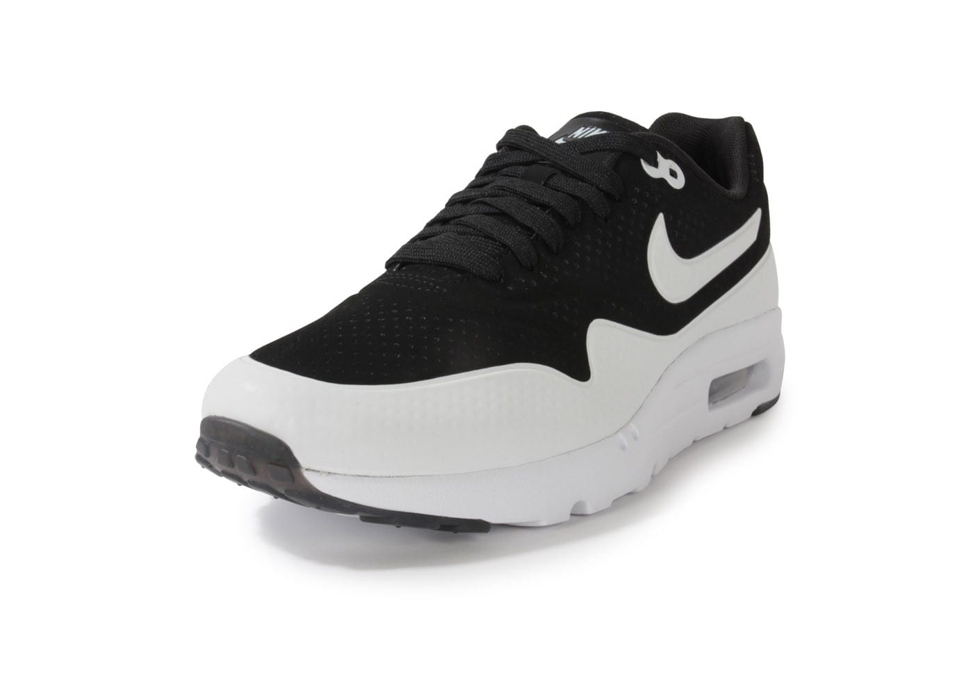 new product ac916 819d7 air max 1 ultra moire pour femme