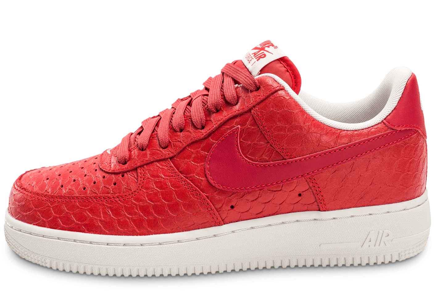 air force one nike rouge,air force 1 blanche et rouge homme