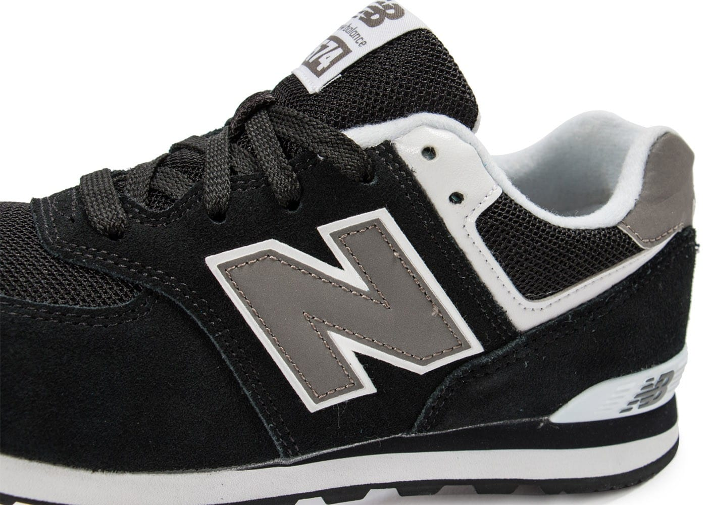 chaussures new balance junior