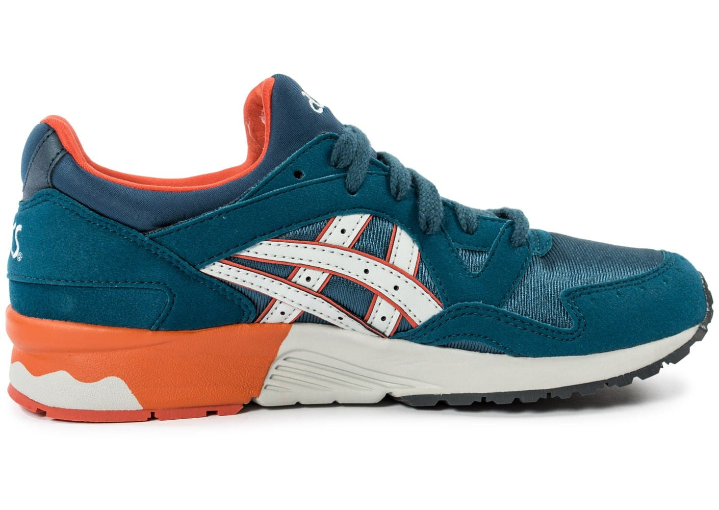 asics gel lyte v homme bleu. Black Bedroom Furniture Sets. Home Design Ideas