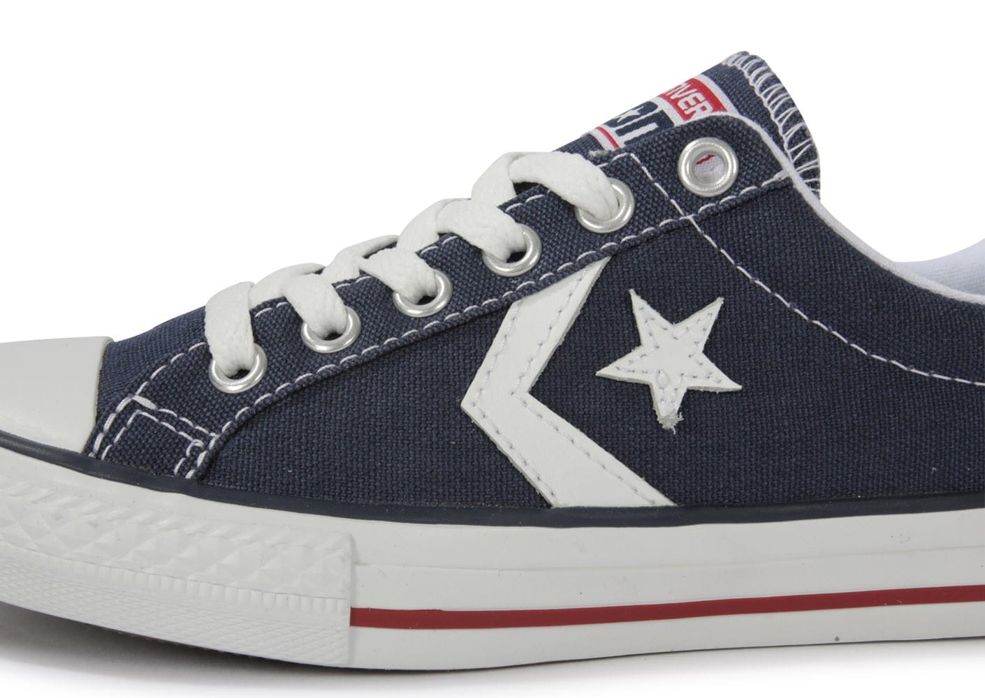 converse star player 39 5