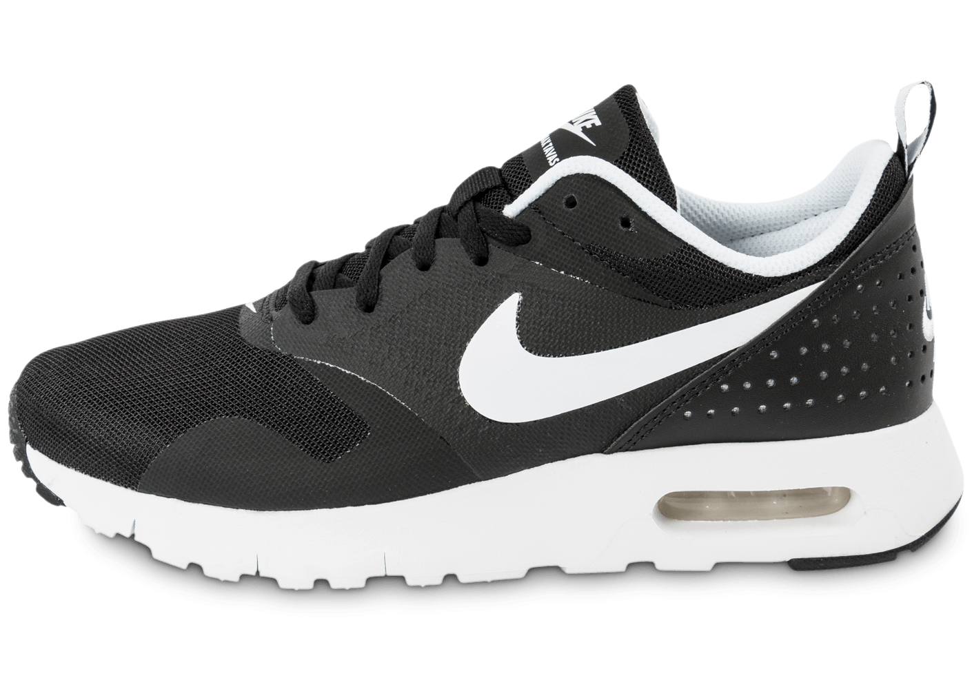 air max bw chausport,chaussures nike air max bw anthracite