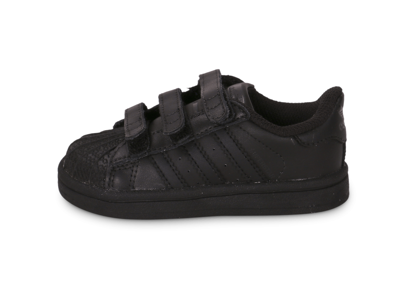 adidas superstar noir scratch