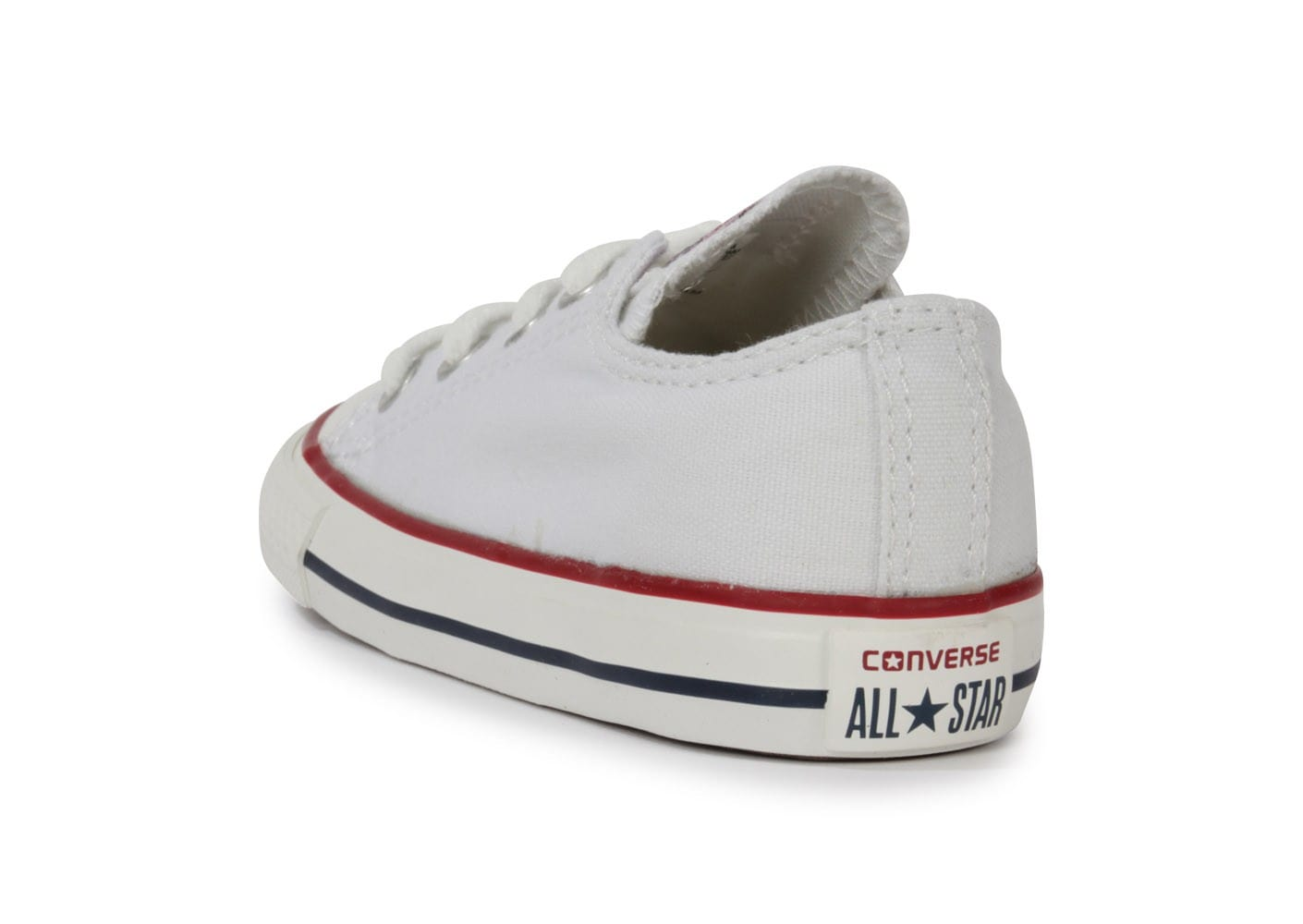 chaussure converse bebe