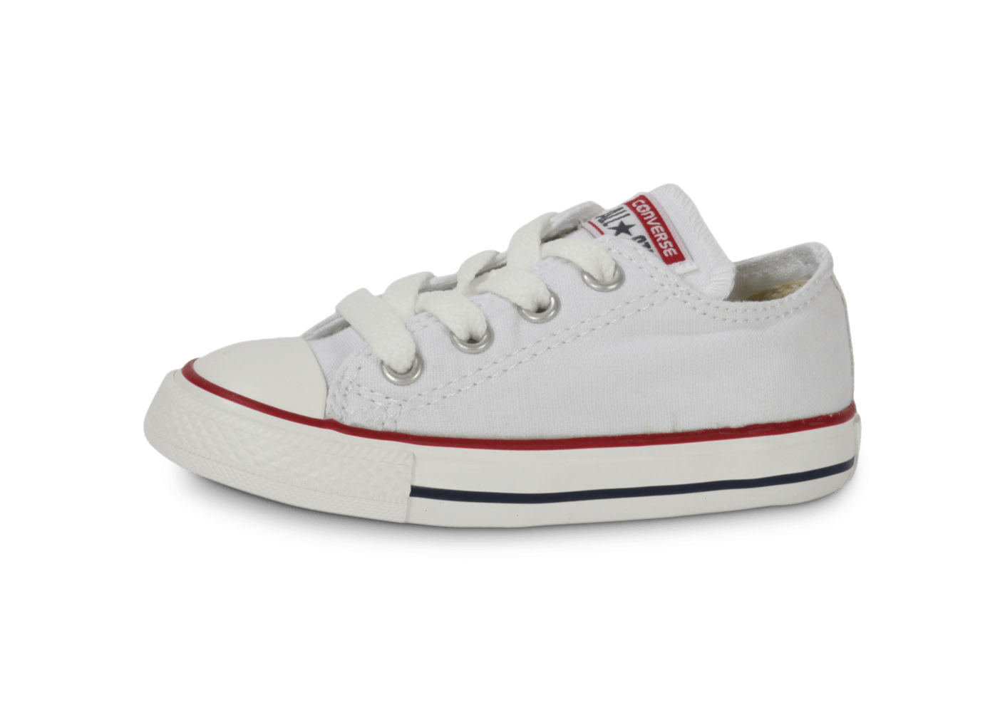 Chaussures Converse Fille Pas Cher