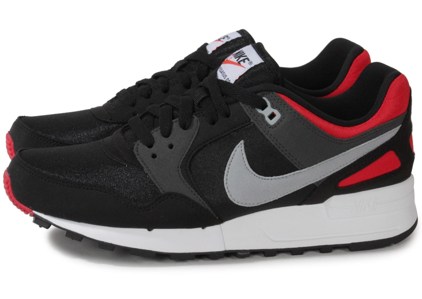 Nike Baskets basses Air Pegasus 89