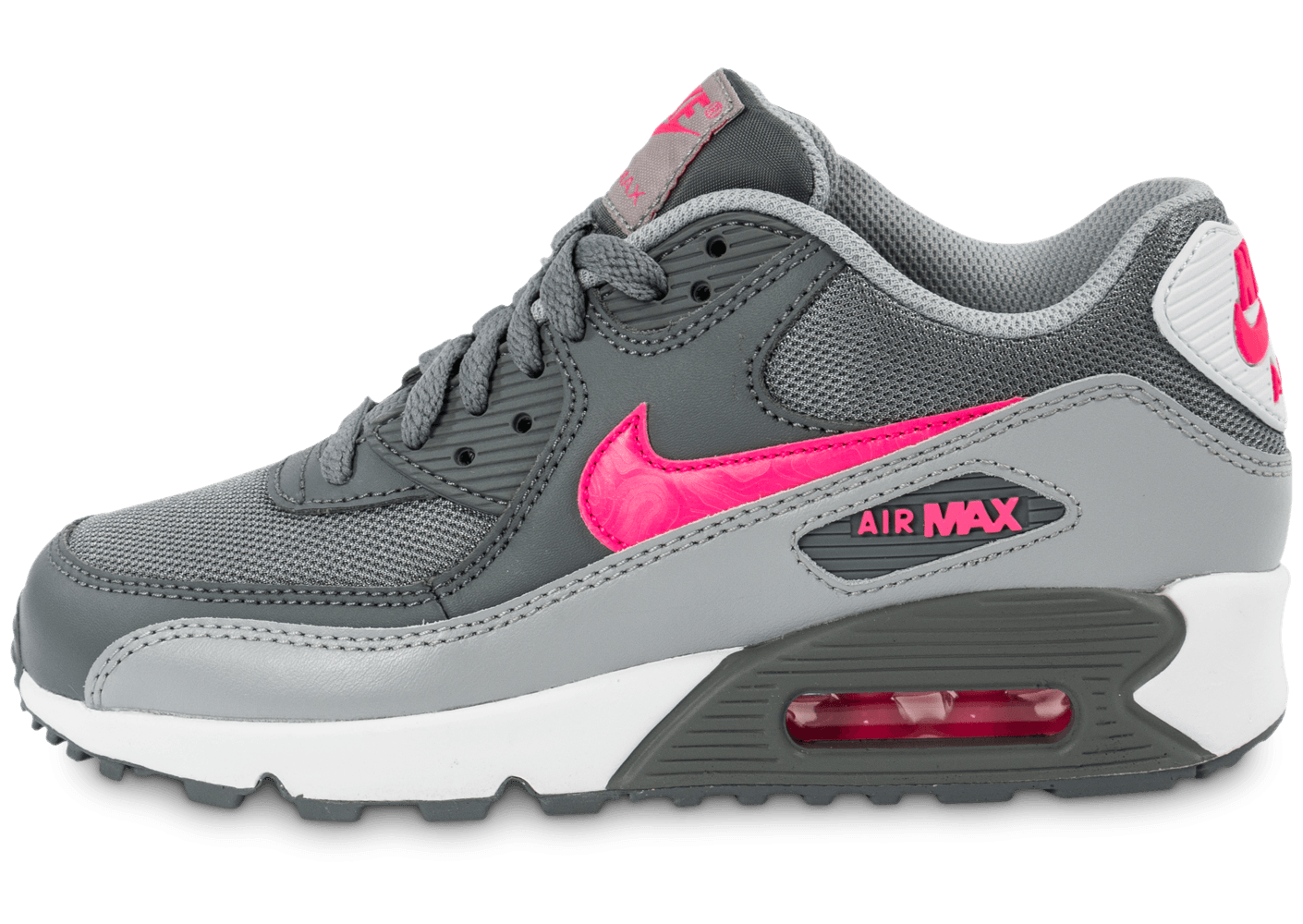 nike air max 90 femme grise et rose. Black Bedroom Furniture Sets. Home Design Ideas