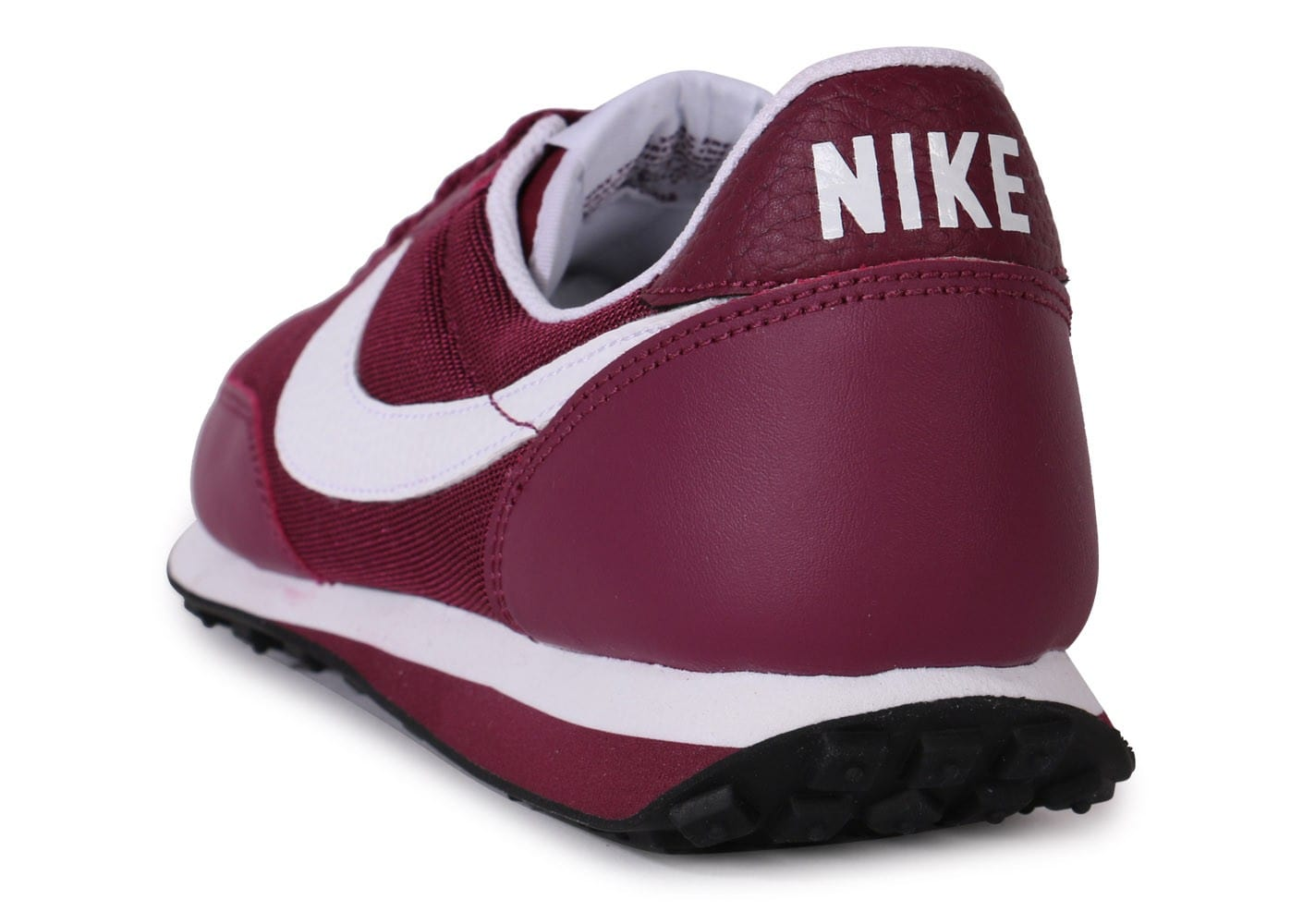 Chaussures Chaussures Bordeaux Chaussures Nike Bordeaux Bordeaux Nike Nike CtQrdsh