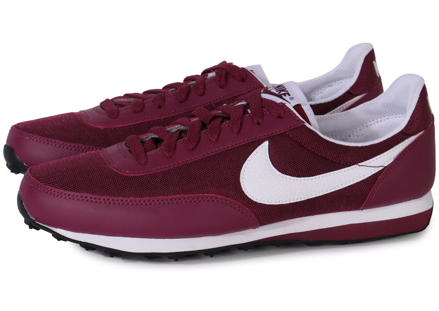 Femme chaussures Nike Pas Cher Elite Pour Chaussure Baskets H9YWED2I