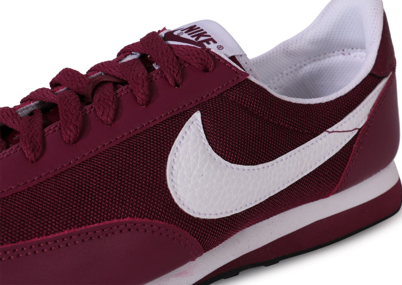 chaussures nike bordeaux. Black Bedroom Furniture Sets. Home Design Ideas