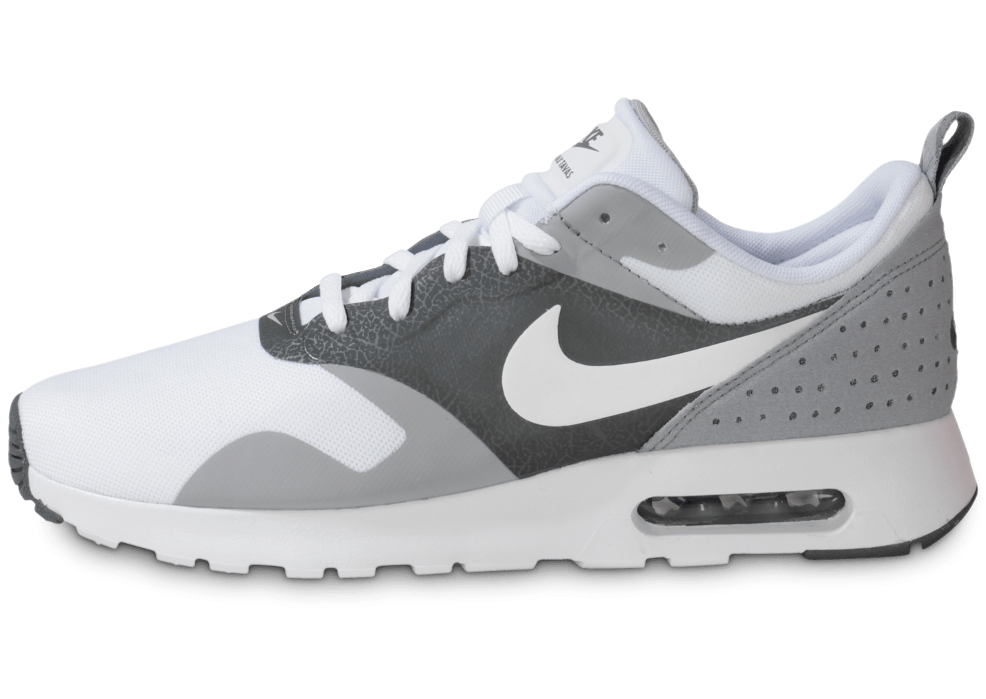 nike air max tavas gris blanc nike dunk sb michigan. Black Bedroom Furniture Sets. Home Design Ideas