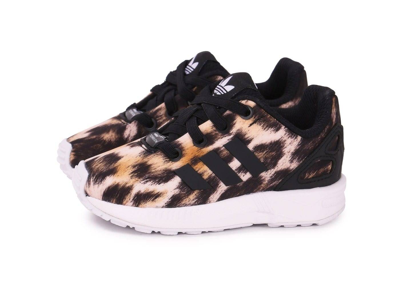 adidas chaussure leopard. Black Bedroom Furniture Sets. Home Design Ideas