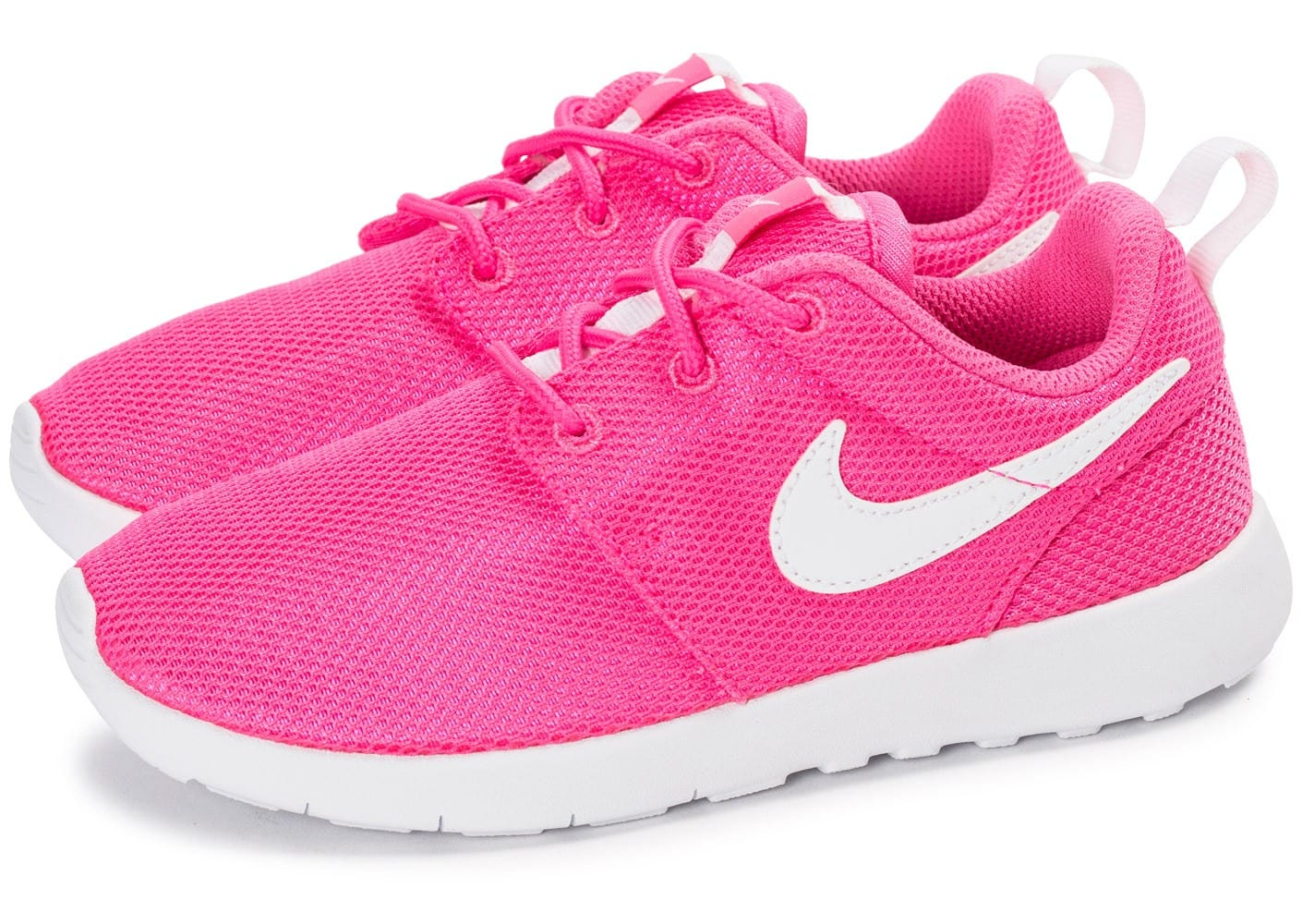 nike roshe one rose