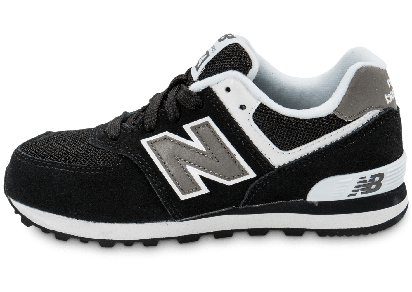 chaussure new balance. Black Bedroom Furniture Sets. Home Design Ideas